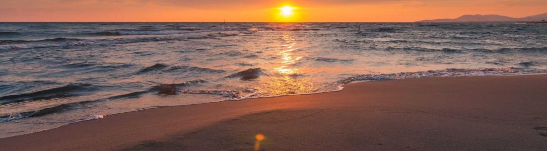 Предмиствата на българското море